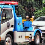 Towing near San Diego | Scovels Towing