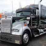 Cheap Towing Richmond VA | Superior Towing