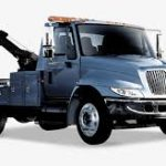 Towing Near Chicago | Rastowing